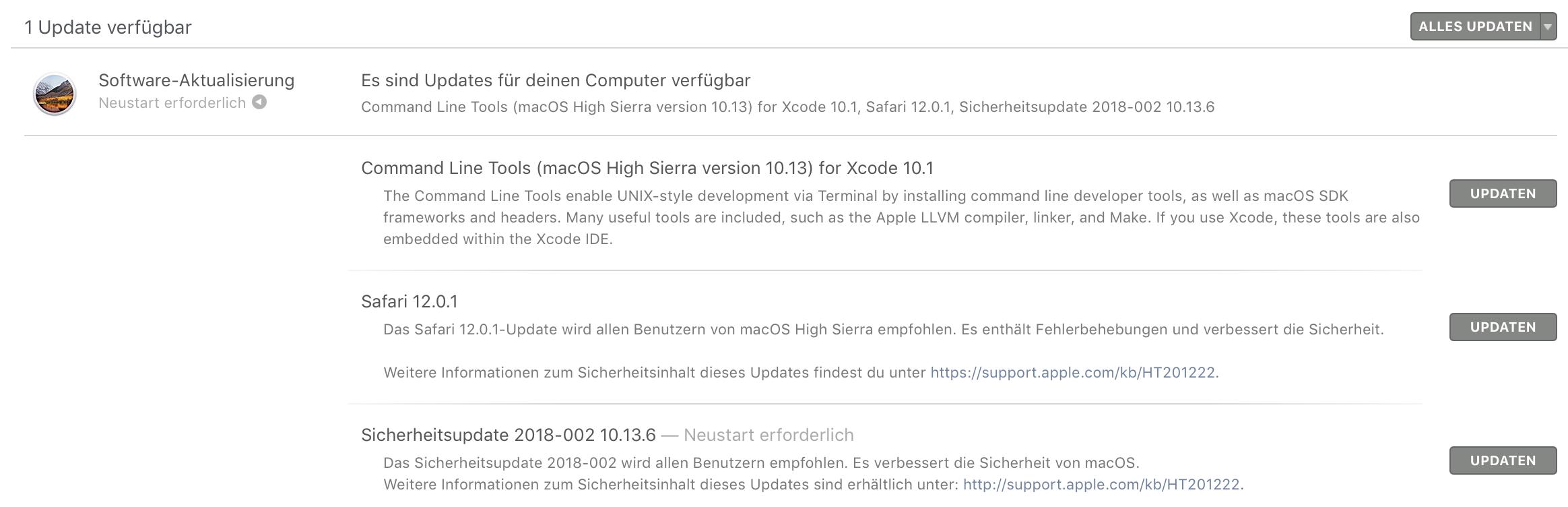 Safari_12.0.1_und_Sicherheitsupdate_2018-002_10.13.6