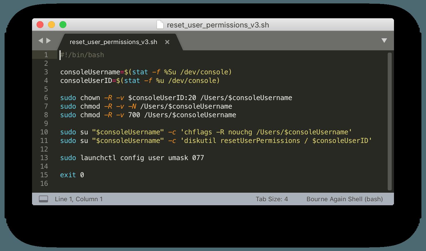 reset_user_permissions_v3