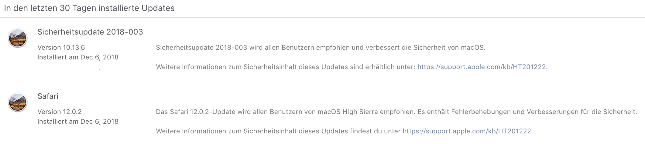security-updates-for-high-sierra